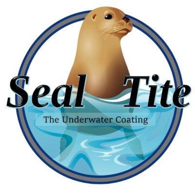 Seal Tite