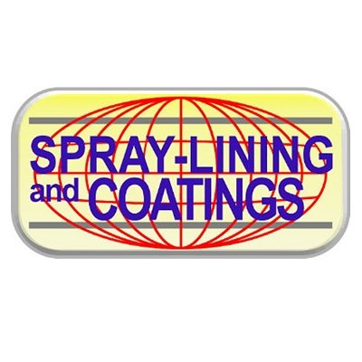 Spray Lining & Coatings